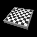 Chess Lite icon