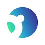 Panda Security - Free antivirus, VPN 3.5.9