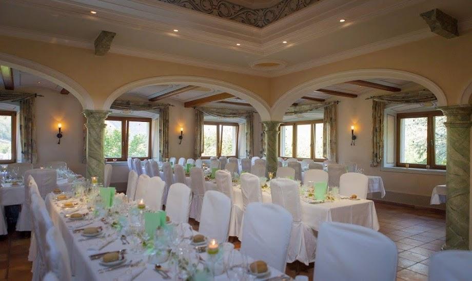 Foto Hotel-Restaurant Relais Bayard 4