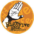 Logo of Iron Horse High Five Hefe