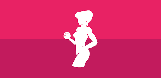 judío casado montículo  Female Hard Workouts - female fitness by Ibrahime HADAJ - more detailed  information than App Store & Google Play by AppGrooves - Health & Fitness -  10 Similar Apps, 42 Features & 17,789 Reviews