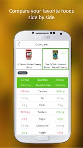 InRFood Shopping v1.0.9
