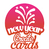 Make New Year's card + Wishes