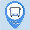 부산버스 icon
