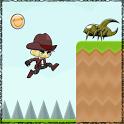 Super Adventure World icon