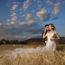 Wedding photographer Eduardo de Vincenzi (devincenzi). Photo of 14.06.2017