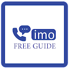 Free imo Tips Video Call Online App Tips 2021