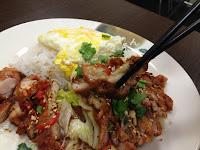 雲泰麵食館