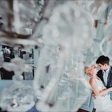 Wedding photographer Tatiana Bonvin (tanchiki). Photo of 15.03.2015