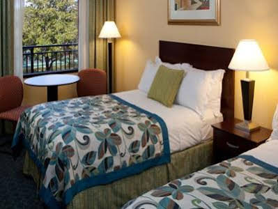 Wyndham Garden Lake Buena Vista Downtown Disney Resort Area