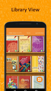Best book for ncert solutions