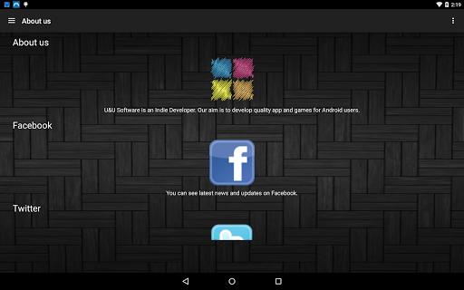 玩免費工具APP|下載Luxmeter app不用錢|硬是要APP