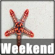 Good Weekend