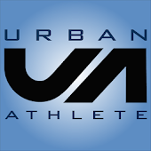 Urban Athlete Gym