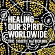 Download Healing Our Spirit Worldwide For PC Windows and Mac