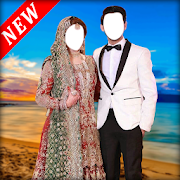 App Traditional Couple Photo Suit Editor APK for Windows Phone