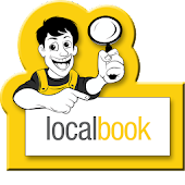 Localbook-Business Directory