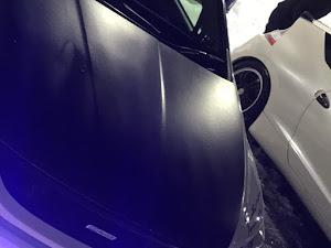 ストリーム RN7 4WD  1.8のカスタム事例画像 ももリームさんの2018年11月18日19:05の投稿