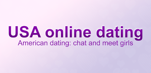 Older Dating Online Is not hard to Do