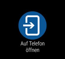 Screenshot of Börse & Aktien - finanzen.net