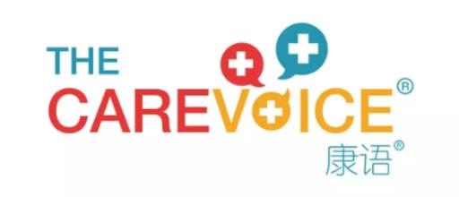 thecarevoice-logo