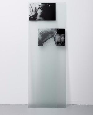 Julie Fischer-03