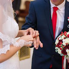 Wedding photographer Marina Gerasimova (photlab). Photo of 24.11.2017