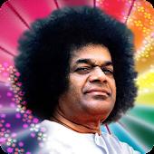 Satya Sai Gayatri Mantra