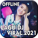 Lagu Dj Lengkap Terbaru Offline icon
