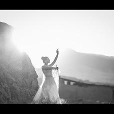 Wedding photographer Gadzhimurad Omarov (gadjik). Photo of 25.07.2014
