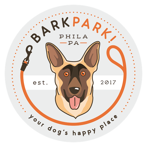 BarkParkPhilly