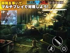 モダンコンバット5:eスポーツ シューティングゲームのおすすめ画像1