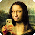 Funny and Crazy Selfies Images