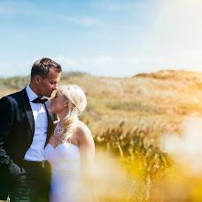 Wedding photographer Dennis Gross (gross). Photo of 11.08.2014
