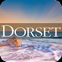Dorset Magazine icon