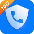 Caller ID & Call Block - DU Caller