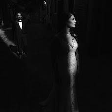 Wedding photographer Matteo Michelino (michelino). Photo of 05.11.2018