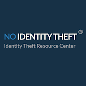 Identity Theft Protection App