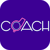 Coach - weight loss