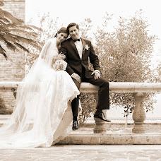 Wedding photographer Alejandro Maciel (alejandromacie). Photo of 04.08.2015
