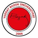 Bozok Üniversitesi Mobil icon