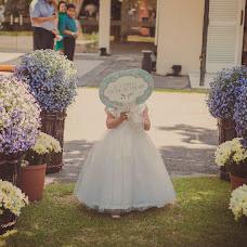 Wedding photographer Edno Bispo (ednobispofotogr). Photo of 20.05.2017