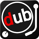 Dub Music Player v1.9.6 Beta