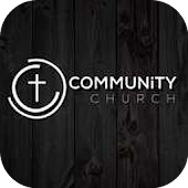 Community Church Ky