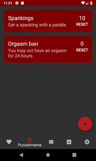 Obedience screenshot 4