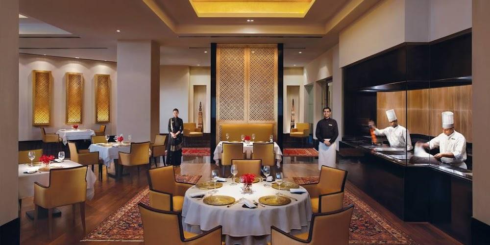 ziya-the-oberoi-places-to-visit-in-mumbai_image