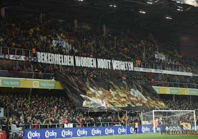 Bekerhelden worden nooit vergeten? Vrancken en spelers KV Mechelen hebben ander doel, Beerschot-Wilrijk komt eraan