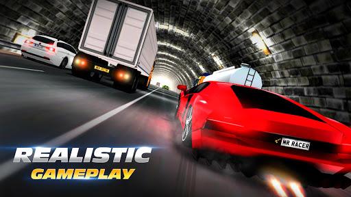 MR RACER : Car Racing Game 2020 1.1.8 screenshots 5