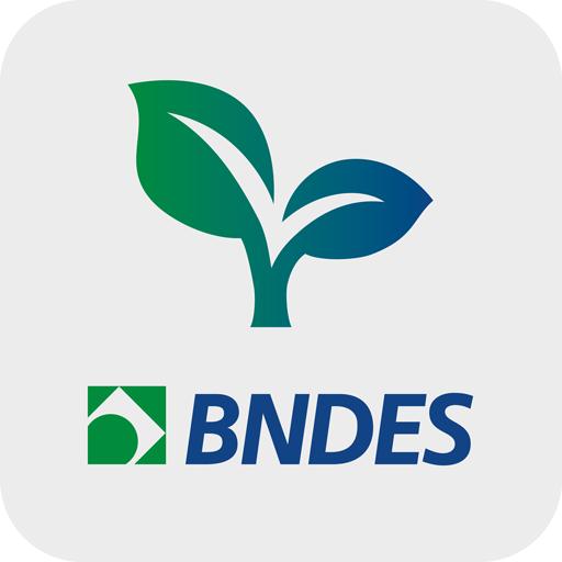BNDES Agro
