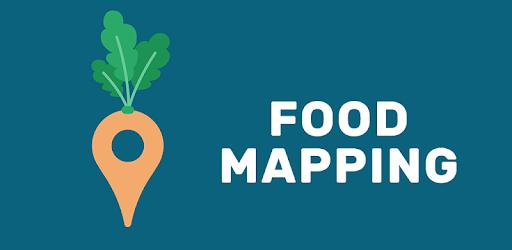 FoodMapping